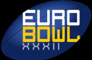 Eurobowl XXXII